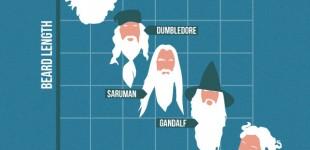 beard-length-funny