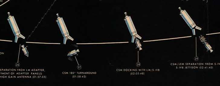 lunar-landing-2