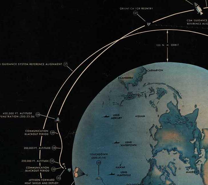 lunar-landing-5