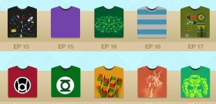 sheldon-t-shirts