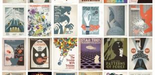 star-trek-retro-posters-728x961