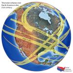 Total Solar Eclipses