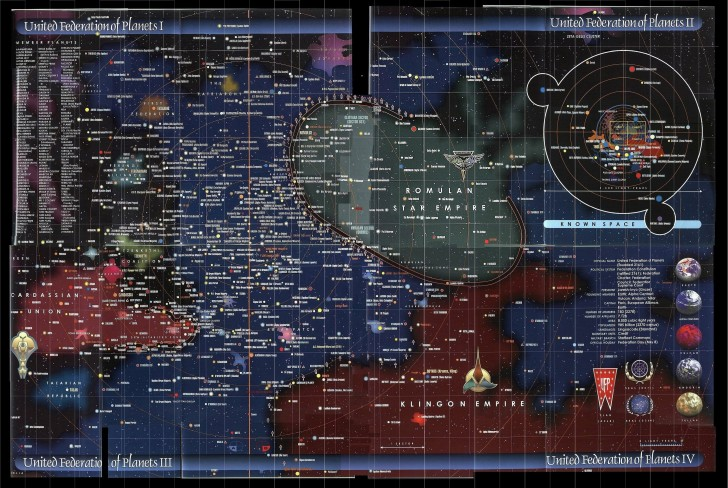 star-trek-map
