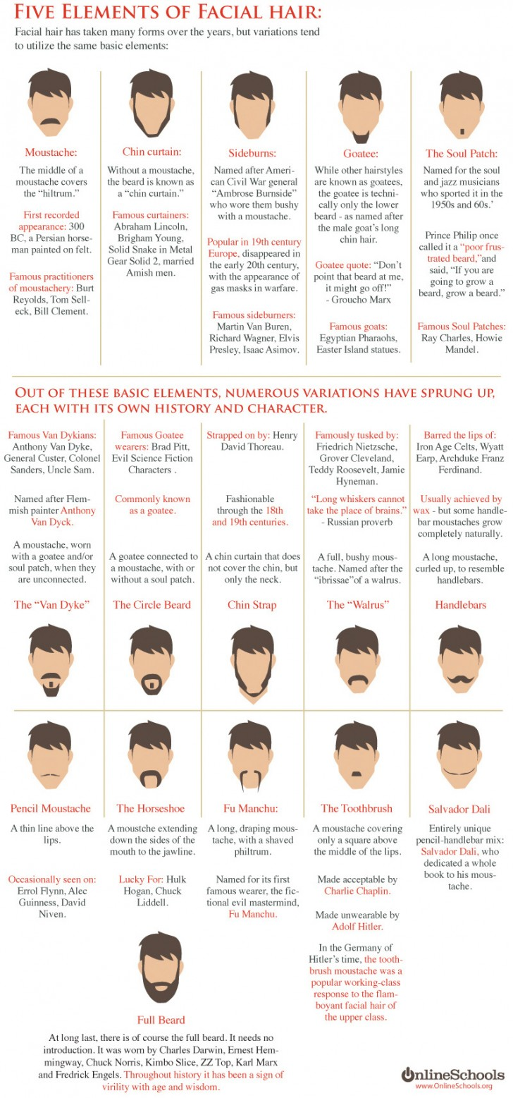 five-elements-of-facial-hair