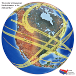 Total Solar Eclipses